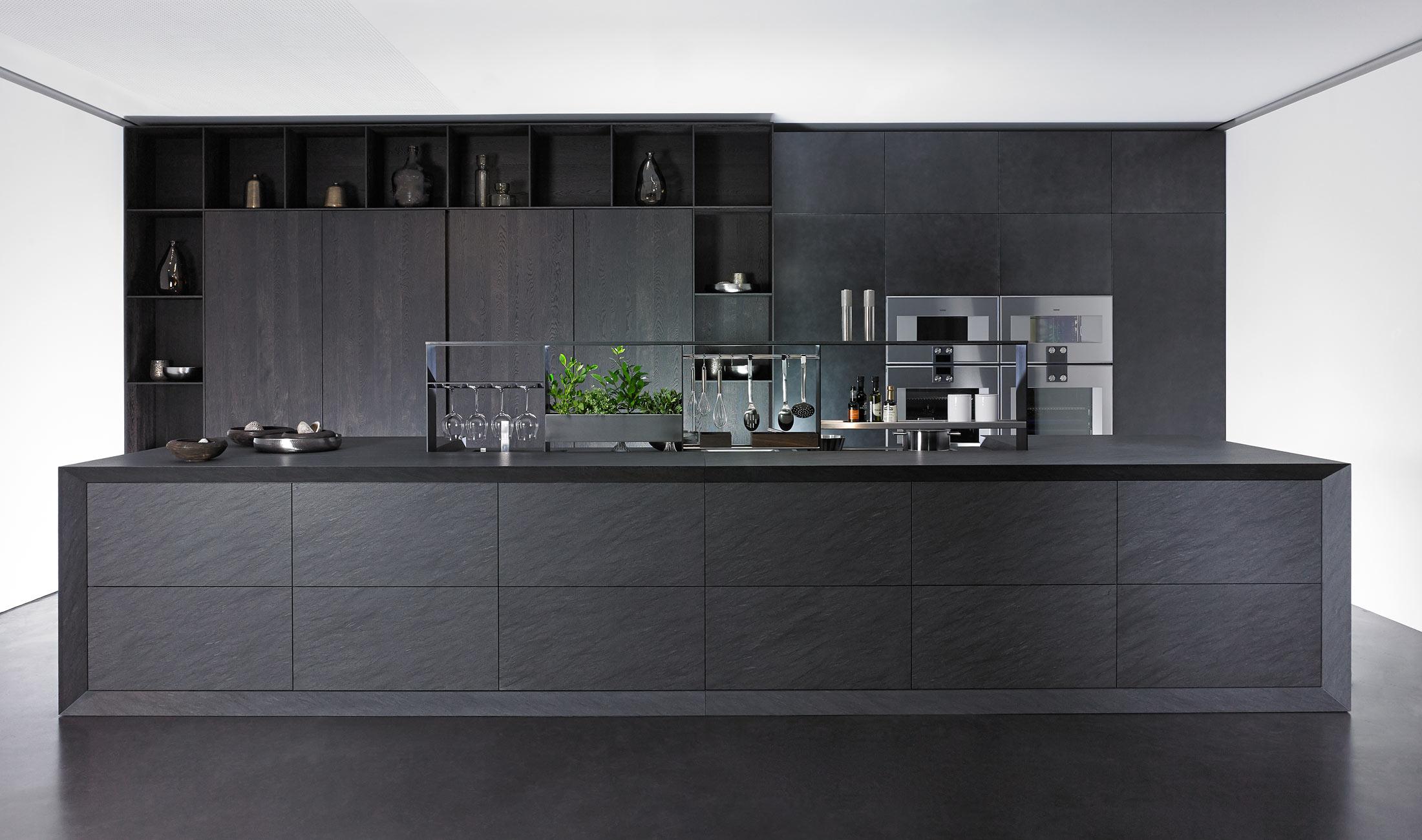 Eggersmann Küche